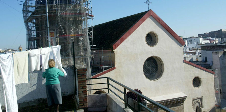 Obras_iglesia