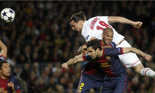 barcelona-psg-champions