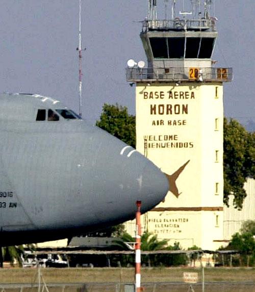 base_aerea_Moron