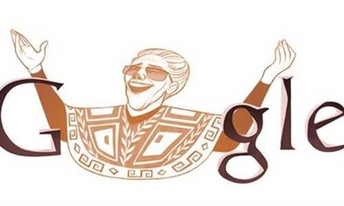 chavela-doodle