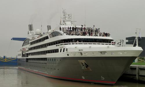 crucero-l'austral-sevilla