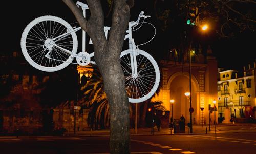 foto-bici-fantasma