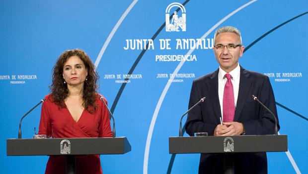 junta-decreto
