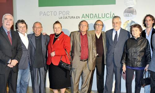 pacto-cultura-portada