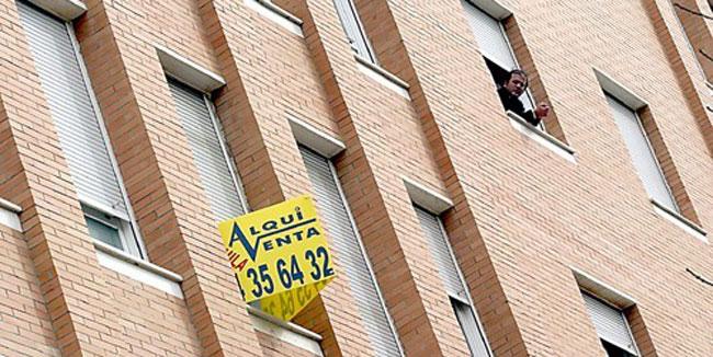 pisos---alquiler---venta