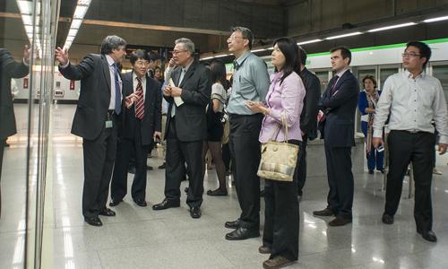 taiwaneses-metro