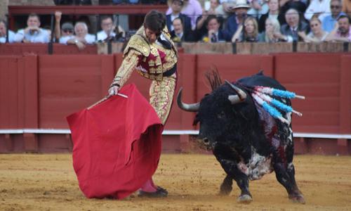 toros-sabado-maestranza-14