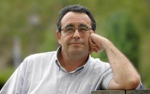 Juan Antonio Gilabert.