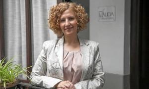 Directora general de Válida Consultores, María Donoso