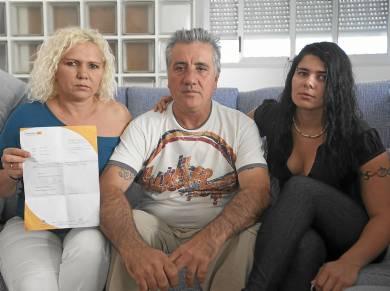 familias emvisesa