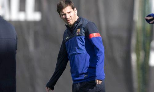 BARCELONA-12-13_Messi