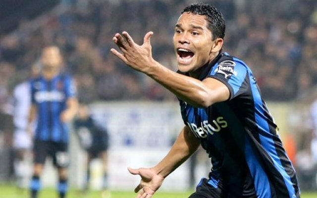 Bacca (Brujas)