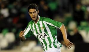 Carlosgarcia