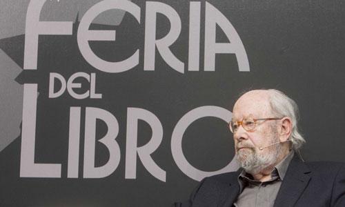 FeriaDelLibro018