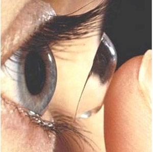 8f6b1eecd17fe 15.000 sevillanos en riesgo por comprar lentillas en Internet