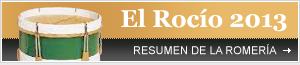 banners-elrocio-2013