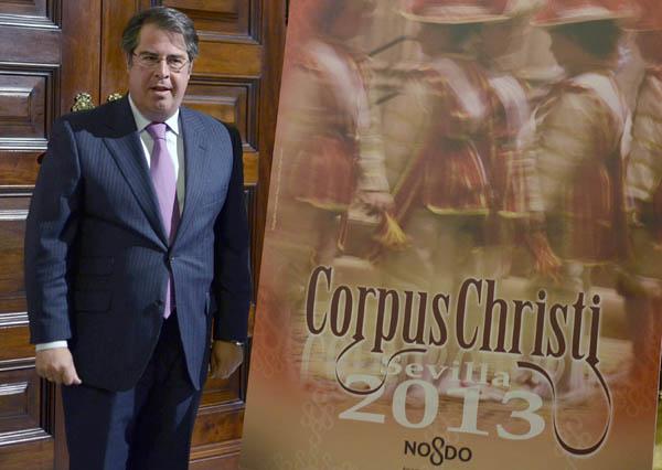 cartel_corpus
