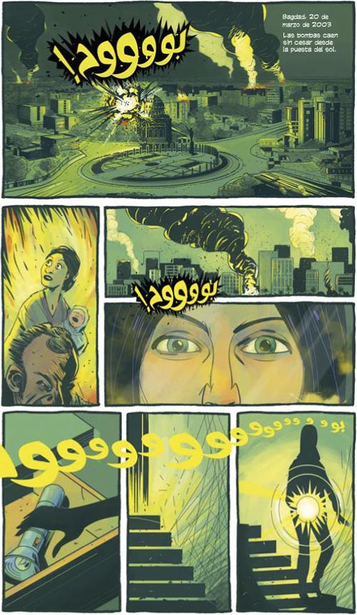comic-iraqui-fls