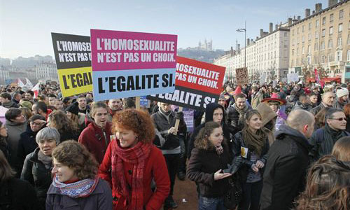 francia-homosexual