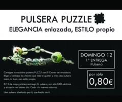 id 300x250-pulsera-puzzle