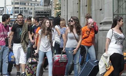 jovenes-empleo-extranjero