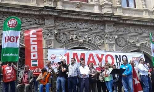 manifestacion-sevilla-mayo