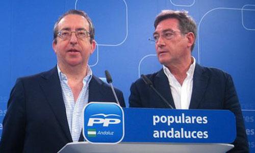 pp-invercaria