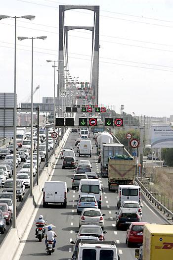 quinto-centenario-puente