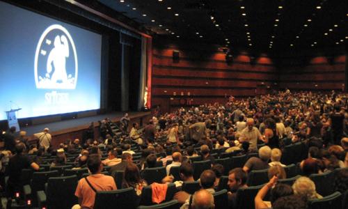 sala-cine-digital