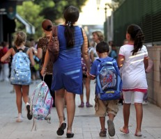 salida-colegios-sevilla