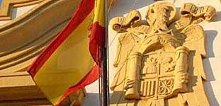 simbolo-franquista-portada