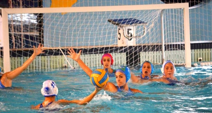 waterpoloDoshermanassabadell