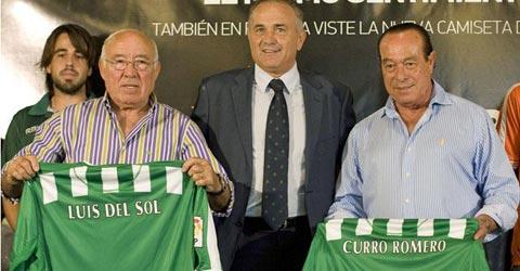 Curro-Romero-ficha-por-el-Betis480