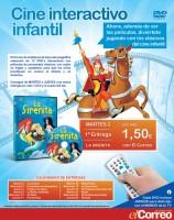 DVD-infantiles-600px