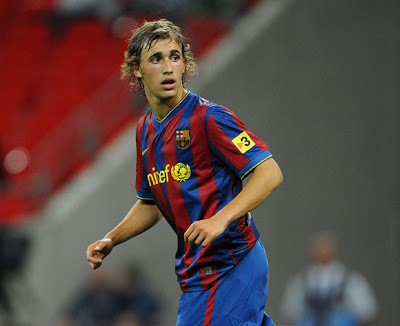 Marc-Muniesa2