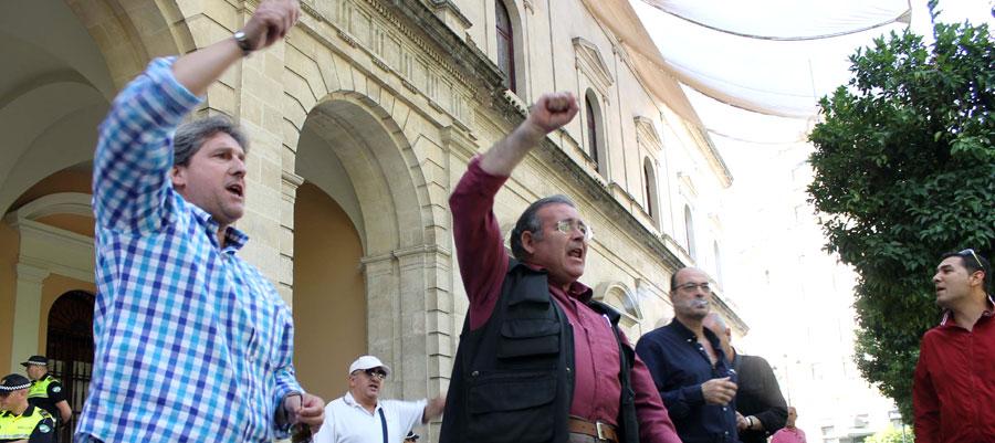 Protesta_pleno
