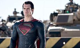 SUPERMAN-PORTADA