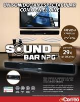 barra-sonido-600px