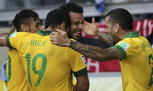 brasil-confederaciones