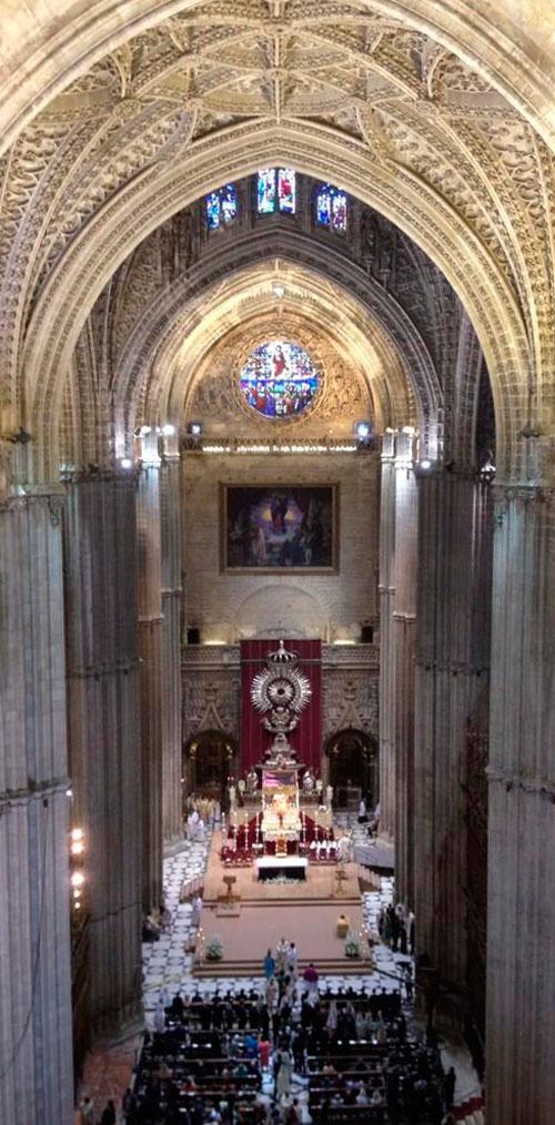 coronacion_catedral