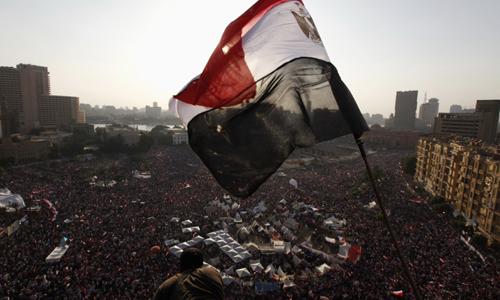 egipto-manifestacion-mursi