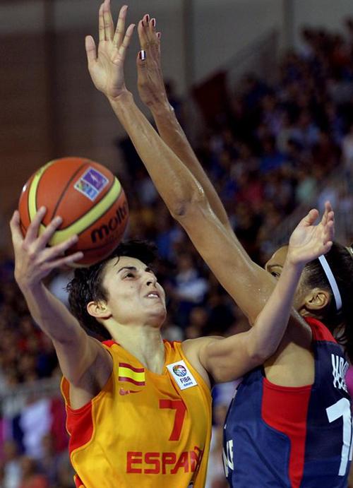 eurobasket-femenino
