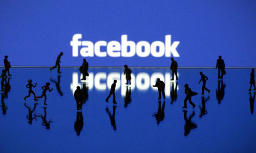 facebook-book-book