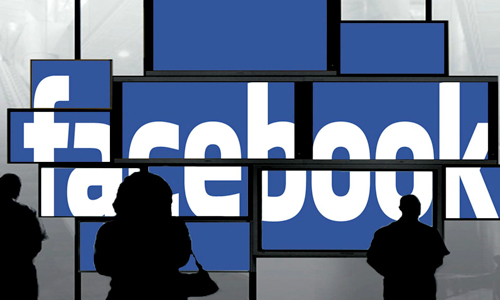 facebook-eeuu