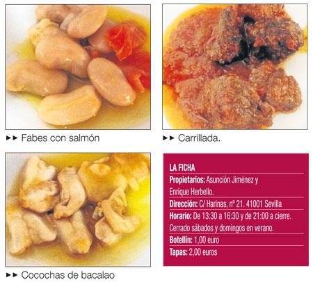 gastronomia02