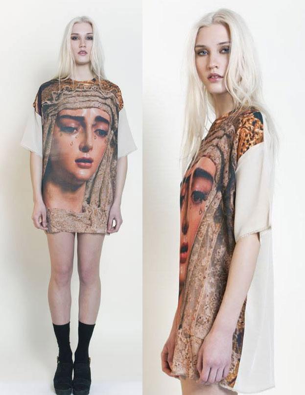 gonzalo-camiseta