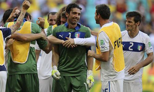italia-urugay-brasil