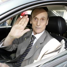 Manuel Ruiz de Lopera no deja de mandar escritos a la jueza Alaya.