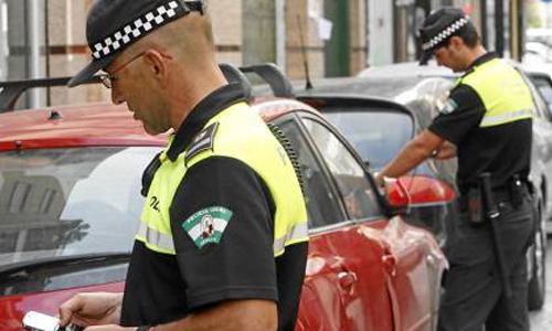 multas-policia-local