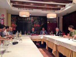 ollero_balance_robles